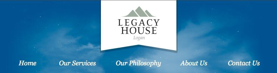Legacy House of Logan